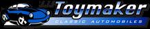 The Toymaker Automotive